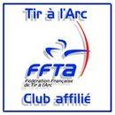 logo club affilié FFTA