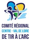 Logo Ligue du Centre